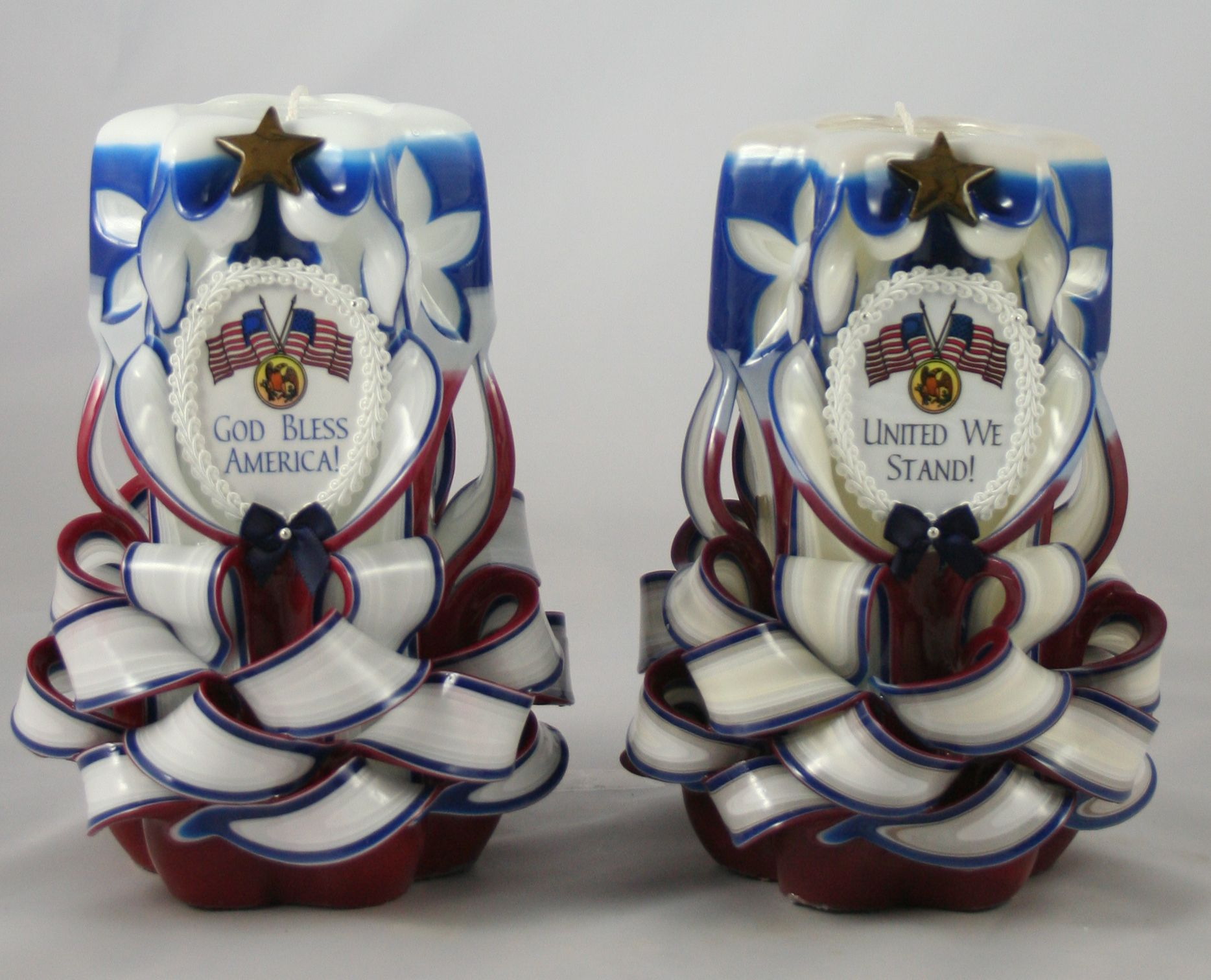 Image result for holland house candles