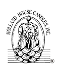 Holland House Candles